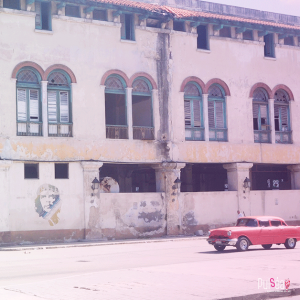 CUBA4