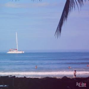 COSTA_RICA11