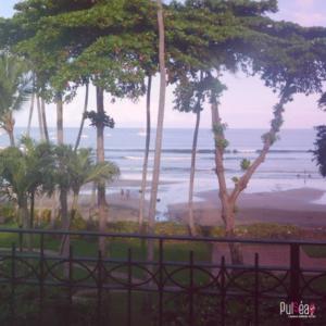 COSTA_RICA12