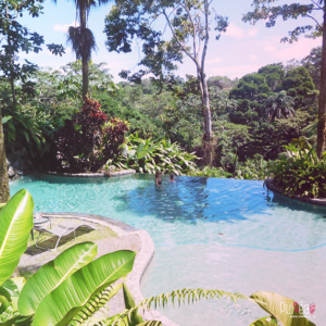 COSTA_RICA6